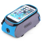ROSWHEEL Multi-functional Large-size Mobile Phone Tube Package Bag