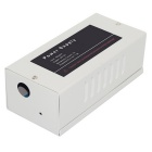 DC 12V 3A Power Supply Control for Door Access Control / Electric Lock