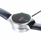 Magnetic USB Charger Charging Dock for Huawei Smart Watch - Black