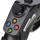 ipega PG-9057 Bluetooth Gamepad Gun for Android iOS Phone / Computer