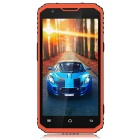 Vphone M3 Quad-Core Android 5.1 Dual SIM 4G Phone w/ 2GB RAM 16GB ROM