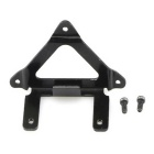 Camera Holder Mount / Bracket for JJRC H36, RC Vulnerability Accessories