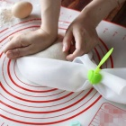 Silicone Kneading Dough Mixing Bag
