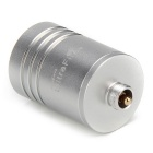 UltraFire Multi-function Mini XP-G2-R5 5W 280lm LED Light Head