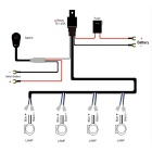 sku_453619_4_small qook dc 12v 40a hid wiring harness controller for car driving wiring harness control for 2003 eclipse at gsmx.co