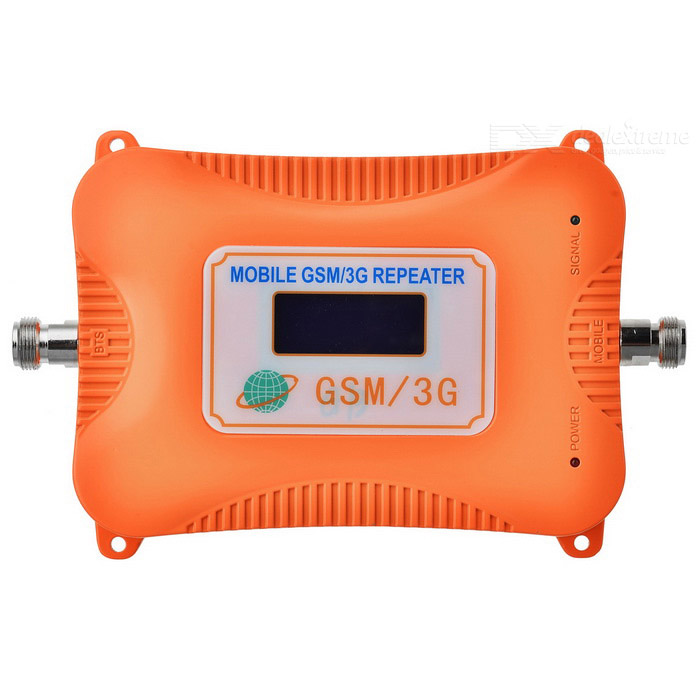 Cell phone block , Cell Phone Signal Booster for GSM900 and 3G