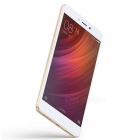 "Xiaomi Redmi 4 Octa-Core 5"" Dual SIM Phone 3GB RAM 32GB ROM - Golden"