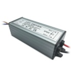 SAMDI 12-18W LED Constant Current Source Power Supply Driver