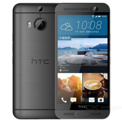 HTC ONE M9PW Octa-Core 5.2