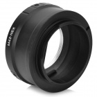 M42X1-NEX linssi Mount Adapter Ring Sony DSLR