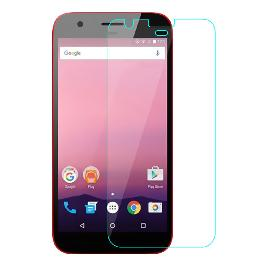 Ultra-thin 9H Tempered Glass Screen Protector for Google Pixel