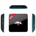 H96 PRO Amlogic S912 Octa-Core TV Box w/ 2GB DDR3, 16GB ROM (UK Plug)