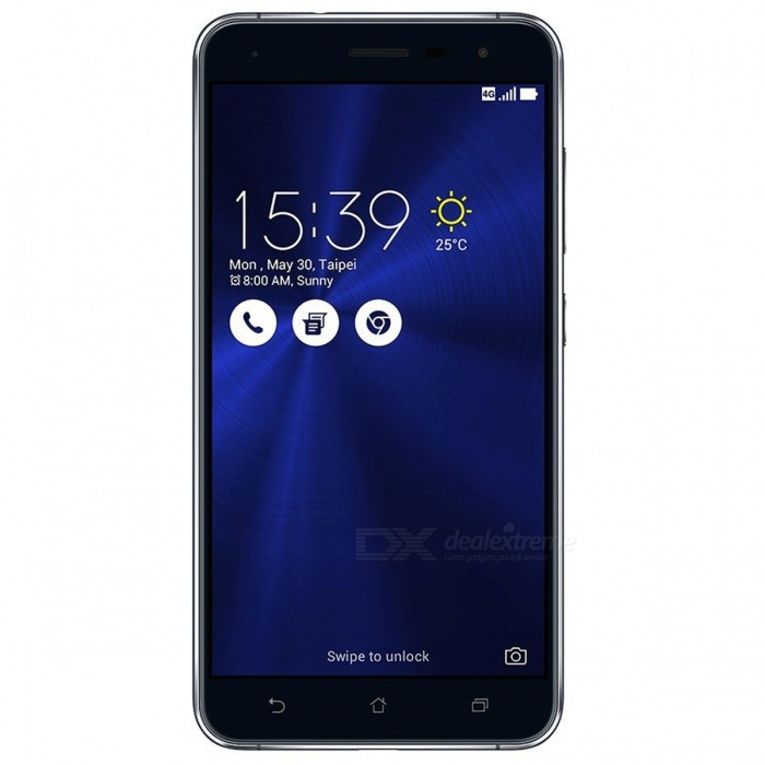 include clinical methods comprehensive asus ram zenfone ze520kl 4gb 3 updates may occasionally have