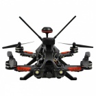 Walkera Runner 250 Pro Drone + 800TVL Camera + Devo7 Mode2 Transmitter