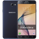 Samsung Galaxy On7 (2016) SM-G6100 Dual SIM 3GB RAM 32GB ROM - Black