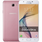 Samsung Galaxy On7 (2016) SM-G6100 Dual SIM 3GB RAM 32GB ROM - Pink