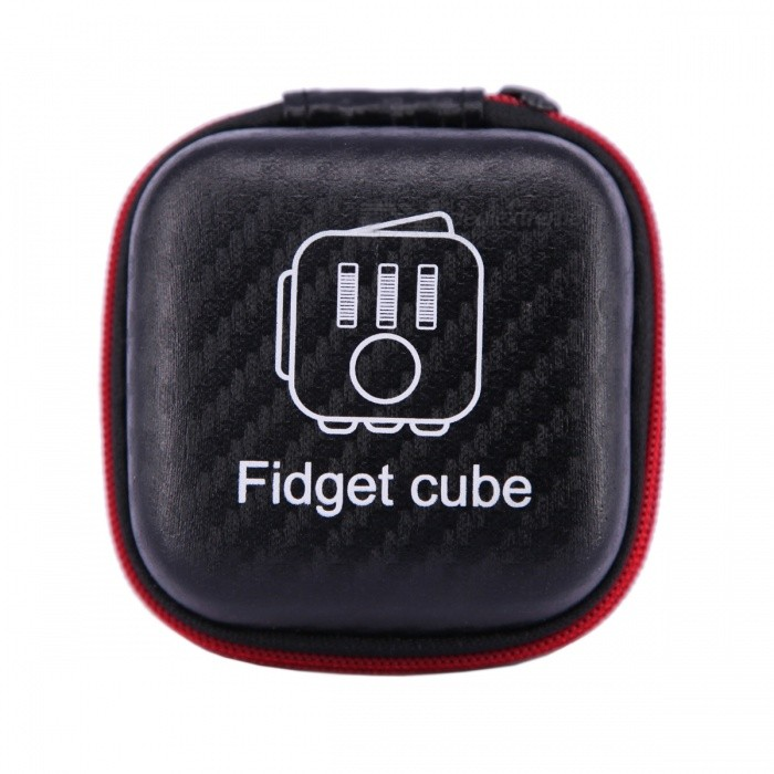 Relieve Pressure Fidget Dice Cube Key Chains Box - BlackKey Chains or Covers<br>Form ColorBlackModel0005Quantity1 DX.PCM.Model.AttributeModel.UnitMaterialSponge, PVC leatherShade Of ColorBlackCompatible MakeBMW,Honda,Toyota,VW,Benz,Hyundai,Buick,Audi,Ford,Volvo,ChevroletCompatible Car ModelUniversalCompatible YearOthers,2016Packing List1 * Cube box<br>