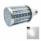 Ywxlight G4 4W SMD 3014 36-LED warmweißes Zweipol-Licht