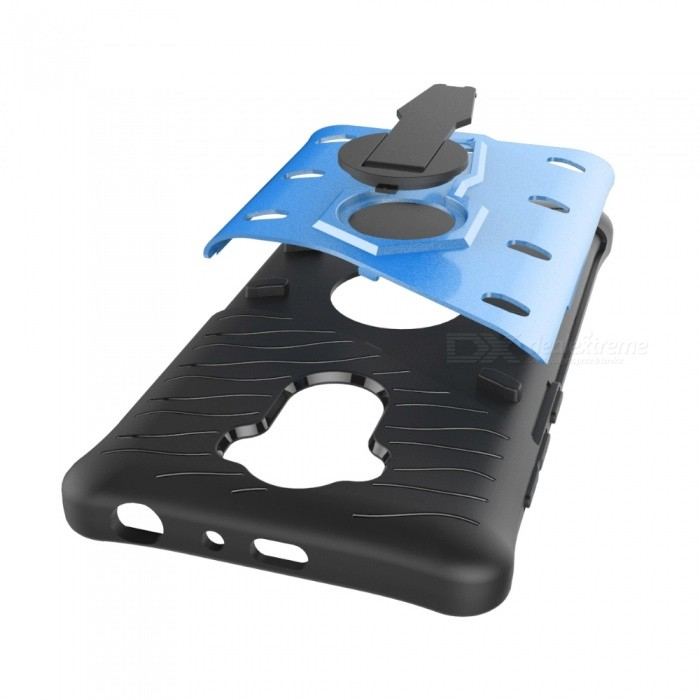 ... 3 Pro Ultra Thin Phone Protector. Source · Protective Back Case w/ Holder for Xiaomi Redmi .