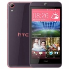 HTC Desire 826 D826W Dual SIM Phone w/ 2GB RAM 16GB ROM - Purple