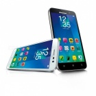 Lenovo A806 Phone 2GB RAM 16GB ROM Single-SIM - White