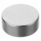25 * 10mm Strong Round NdFeB Magnet (1 PC)