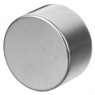 25 * 15mm Strong Round NdFeB Magnet (1 PC)