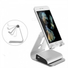 SeenDa Mobile Phone Tablet Holder / Desktop Charging Base