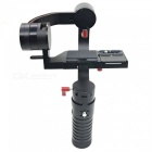 Veledge VS-3SD Handheld 3-Axis Brushless Steady Gimbal Stabilizer