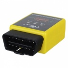 Viecar VC002-A Bluetooth 2.0 Car Diagnostic Interface Tool/ OBDII Scan