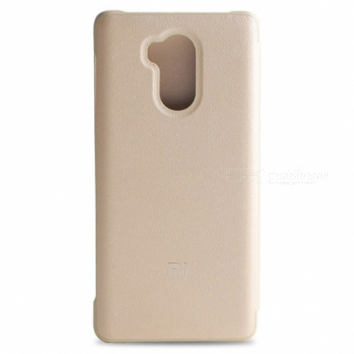 Xiaomi Ultra-thin Protective Case for ...