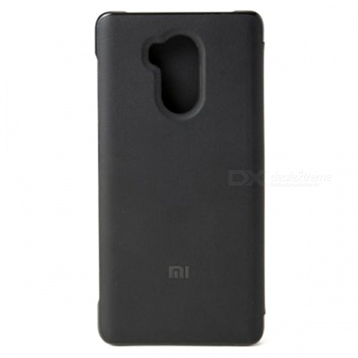 Original Ultra-thin Protective Case for ...