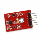 KEYES MMA8452Q 3-Axis Digital Accelerated Dip Angle Sensor Module -Red