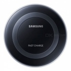 Samsung EP-PN920 Wireless charging Pad - Black