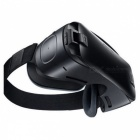 Samsung Gear VR2 SM-R323 (CN Version) - Black