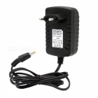 AC100V-240V DC 5V 3A Power Adapter / Supply for Orange Pi (EU Plug)