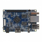 Orange Pi PC H3 Quad-core Learning Development Board (1GB DDR3 SDRAM)