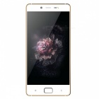 Leagoo Elite 1 Octa-Core 4G Dual SIM Phone 3GB RAM + 32GB ROM - Golden