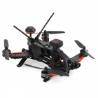 Walkera Runner 250 Pro Drone w/ 1080P Camera + Devo7 Transmitter RTF