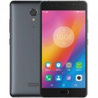 "Lenovo Vibe P2 C72 5.5"" Supper AMOLED Phone w/ 4GB RAM 64GB ROM - Grey"