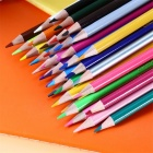 36 en 1 dessin crayons de couleur set - multicolore (36 pcs)