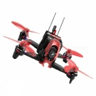 walkera rodeo 110 5.8GHz 40CH mini FPV drone w / 600TVL HD kamera BNF