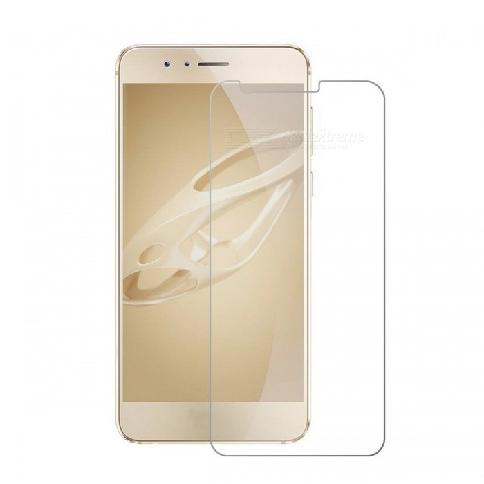 Mr.northjoe Tempered Glass Film for Huawei Honor 8 - TransparentScreen Protectors<br>Form  ColorTransparentScreen TypeGlossyModel-MaterialGlassQuantity1 DX.PCM.Model.AttributeModel.UnitCompatible ModelsHuawei Honor 8Packing List1 * Tempered glass screen protector1 * Dust cleaning film 1 * Alcohol prep pad<br>