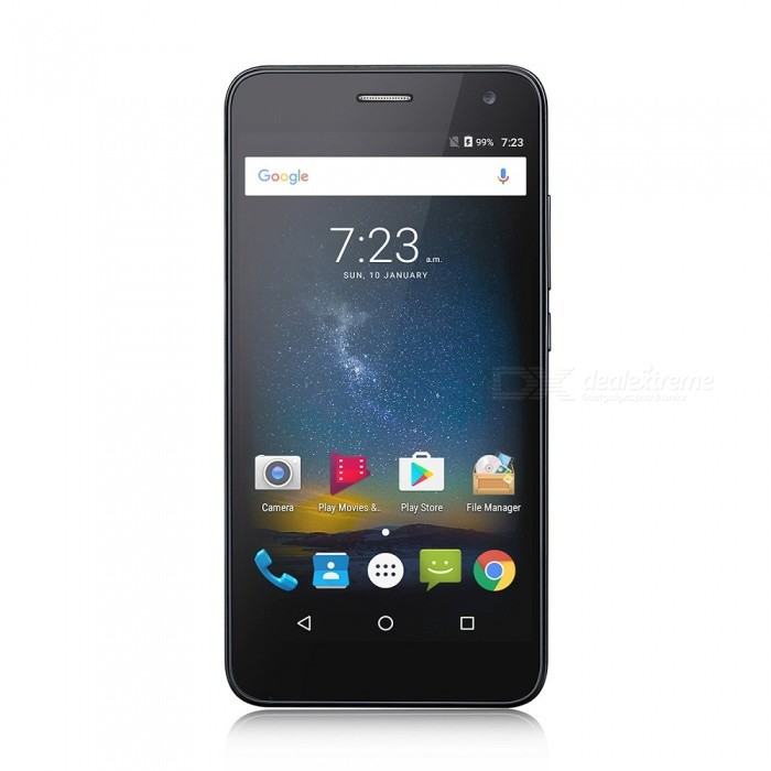 UHANS H5000 5.0 HD Android 6.0 4G Phone w/ 3GB RAM,32GB ROM - BlackAndroid Phones<br>Form ColorBlackRAM3GBROM32GBBrandOthers,UHANSModelH5000Quantity1 DX.PCM.Model.AttributeModel.UnitMaterialPlastic + coatingShade Of ColorBlackTypeBrand NewPower AdapterEU PlugHousing Case MaterialPlastic + coatingTime of Release2016.12.15Network Type2G,3G,4GBand Details4G: FDD-LTE Band 1/3/7/8/20;  3G: WCDMA 900/2100MHz 2G:  GSM 850/900/1800/1900MHzData TransferGPRS,HSDPA,EDGE,LTE,HSUPAWLAN Wi-Fi 802.11 b,g,nSIM Card TypeMicro SIM,Nano SIMSIM Card Quantity2Network StandbyDual Network StandbyGPSYesNFCNoInfrared PortNoBluetooth VersionBluetooth V4.0Operating SystemAndroid 6.0CPU ProcessorMT6737 64-Bit ,1.3GHzCPU Core QuantityQuad-CoreGPUMali-T720LanguageSimplified Chinese, Traditional Chinese,Malay,indonesian,Czech, Dansk,Deutsch,English,Spanish, French,Croatian,Italian,Hungarian,Polish,Portuguese,Roman,Slovak,Vietnamese,bulgarian,Russian,Ukrainian,Arabic,Hindi,Bengalese,ThaiAvailable Memory25.5GBMemory CardMirco SDMax. Expansion Supported64GBSize Range5.0~5.4 inchesTouch Screen TypeYesScreen Resolution1280*720Multitouch5Screen Size ( inches)5.0Screen Edge2.5D Curved EdgeCamera Pixel8.0MPFront Camera Pixels5 DX.PCM.Model.AttributeModel.UnitVideo Recording Resolution1280 * 720FlashYesAuto FocusYesTouch FocusYesOther Camera FunctionsHDR, Face Detection, Anti-FlickerTalk Time13 DX.PCM.Model.AttributeModel.UnitStandby Time480 DX.PCM.Model.AttributeModel.UnitBattery Capacity4500 DX.PCM.Model.AttributeModel.UnitBattery ModeNon-removableQuick ChargeNofeaturesWi-Fi,GPS,FM,Bluetooth,OTGSensorG-sensor,Proximity,GestureWaterproof LevelIPX0 (Not Protected)Dust-proof LevelNoShock-proofNoI/O InterfaceMicro USB,3.5mmSoftwareHS805_YHSM_S73_UHANS_V1.3_20161213Format Supported3GP, MP3, MP4, WAV, AVI,MOVJAVANoTV TunerNoRadio TunerFMWireless ChargingNoReference Websites== Will this mobile phone work with a certain mobile carrier of yours? ==CertificationCE/RoHsPacking List1 x Phone1 x EU Plug power adapter 1 x Data cable 1 x User guide1 x Transparent case<br>