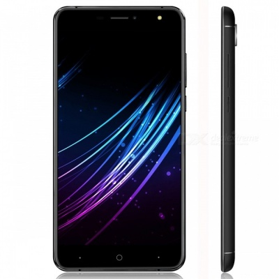 DOOGEE X7 Android 6.0 3G Phone w/ 6.0
