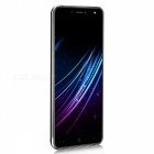 "DOOGEE X7 Android 6.0 3G Phone w/ 6.0"" IPS, 1GB RAM, 16GB ROM - Black"
