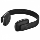 LC-8600 High-Fidelity Super Bass Bluetooth 4.1 Stereo On-Ear Headphone