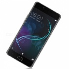 "DOOGEE Shoot 1 5.5"" FHD Android 6.0 4G Phone w/ 2GB RAM, 16GB ROM"