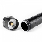 UltraFire UF-1405 Tactical Switch XM-L2 1200lm Cold White Flashlight