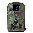 LTL-5210A HD MMS Infrared Monitoring Hunting Camera -Desert Camouflage